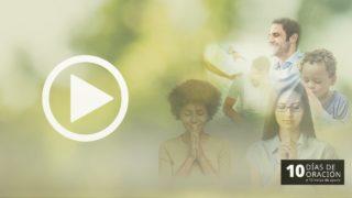 Playlist: 10 días de Oración | 2020