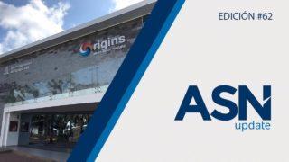 Educación Adventista abre museo de la naturaleza l ASN Update