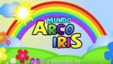Mundo Arco Iris
