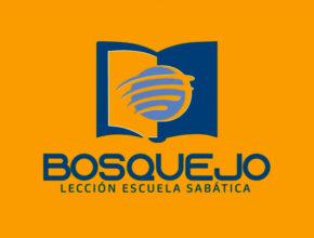 Playlist: Bosquejo – 2ºTrim/2020