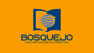Playlist: Bosquejo – 2ºTrim/2020