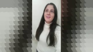 BAJO SUS ALAS (Videoclip músicos de la MACO)