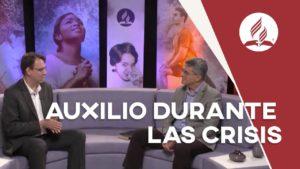 Iglesia inicia nuevos proyectos para ayudar a las comunidades durante la crisis del coronavirus