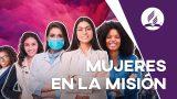 25 años del Ministerio de la Mujer en Sudamérica