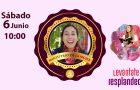 Invitación Sábado Misionero de la Mujer Adventista