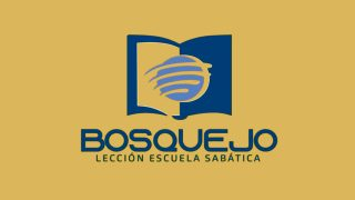 Playlist: Bosquejo – 3ºTrim/2020