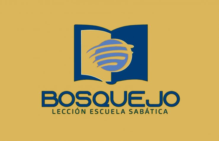 Playlist: Bosquejo – 3ºTrim/2020