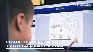 Educación Complementaria 2020 – Educación Adventista Bolivia