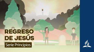 Ep. 11: La mayor esperanza | Serie Principios