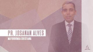 Playlist: Semana de Mayordomía Cristiana 2021