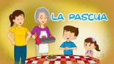 LA PASCUA | EL REGALO DE NICK
