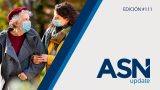Jóvenes adventistas impactan en pandemia l ASN Update