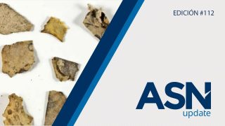 Descubren fragmentos de manuscritos bíblicos l ASN Update
