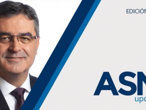 Iglesia Adventista mundial nombra nuevos líderes | ASN Update