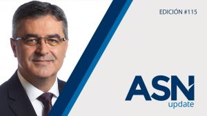 Iglesia Adventista mundial nombra nuevos líderes   ASN Update