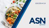 Alimentación preventiva | ASN Update