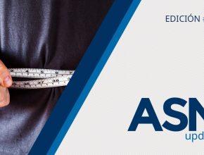 Alcanzando objetivos | ASN Update