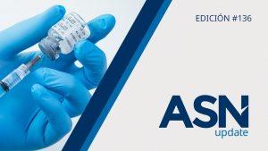 Biblia, prevención y vacunas | ASN Update