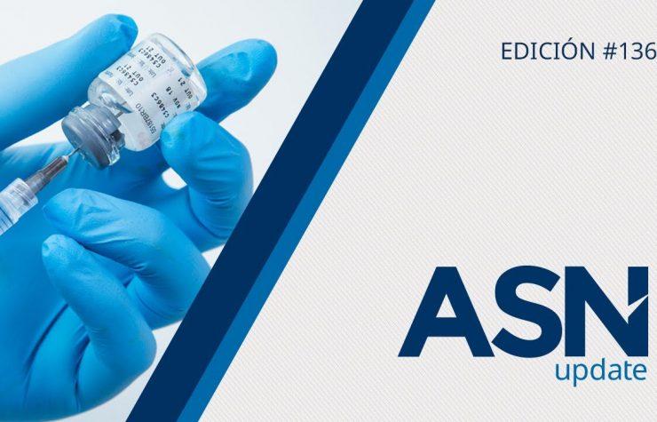 Biblia, prevención y vacunas   ASN Update