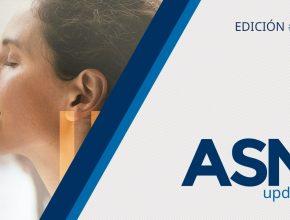 Esperanza para un mundo en crisis | ASN Update