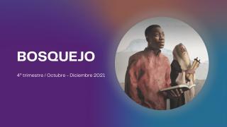 Playlist: Bosquejo – 4ºTrim/2021