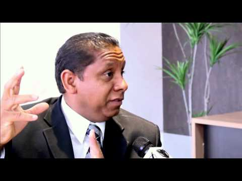 A Última Esperança – Notícias Adventistas – pastor Luís Gonçalves