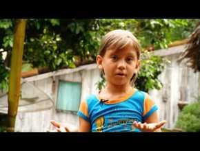 Informativo das Missões: Seu nome é missão | 2ºTrim/2011 | Igreja Adventista