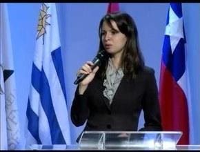 Portal da Educação Adventista – Helen Candido, Fórum Web Adventista