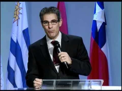 Rede Novo Tempo – Antonio Tostes, Fórum Web Adventista