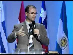 Blogs e Twitter – Para ler até quem passa correndo – Michelson Borges, Fórum Web Adventista