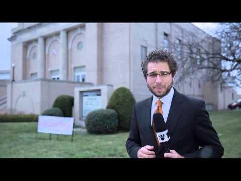 Reportagem Especial: Concílio de Líderes da Igreja Adventista