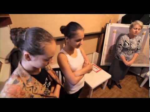 Informativo das Missões: Musica-Come with me | 2ºTrim/2011 | Igreja Adventista