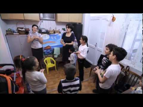 Informativo das Missões: Enfrentar os desafios | 2ºTrim/2011 | Igreja Adventista