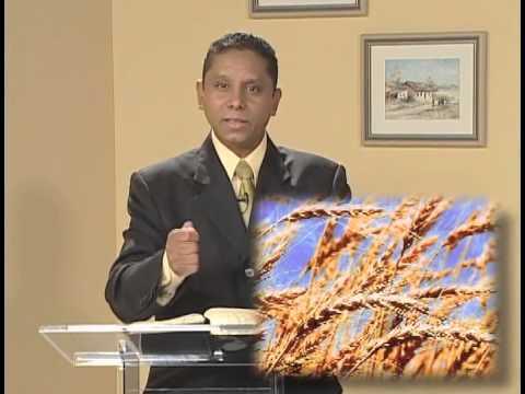 O Grande Conflito | 1# O livro que revela tudo – Igreja Adventista