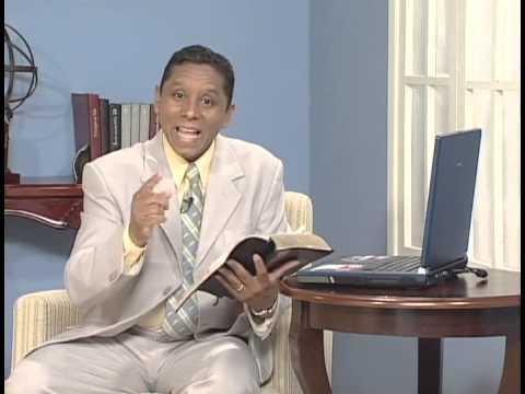 O Grande Conflito | 10# A restauração da verdade – Igreja Adventista