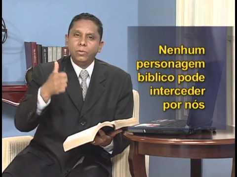 O Grande Conflito | 6# Jesus e o grande conflito – Igreja Adventista