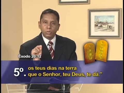 O Grande Conflito | 11# O selo de Deus e o conflito – Igreja Adventista