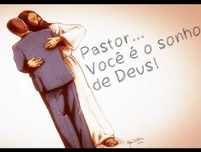 Homenagem da Igreja Adventista aos Pastores