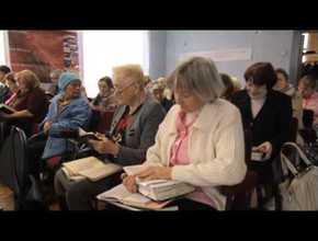 Informativo das Missões: Capelas e crianças | 2ºTrim/2011 | Igreja Adventista