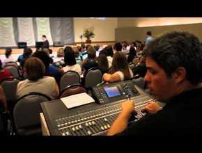 Informativo das Missões 01 – Apresentação da Igreja Adventista na América do Sul