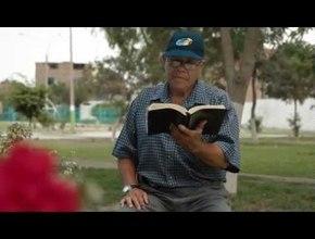 Informativo das Missões #4 – 4ºTri 2012 – O homem do chapéu