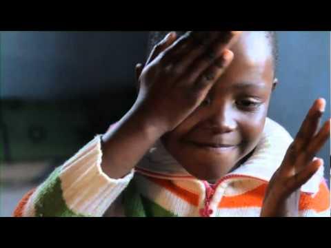 História infantil: Sob a árvore, África do Sul – Adventist Mission – 3º Trimestre