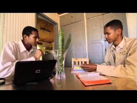 A conversão de Romein em Madagascar – Adventist Mission – 3º trimestre 2012