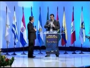 Estudos Bíblicos online: biblia.com.br – Manasses Queiróz, Fórum Web Adventista