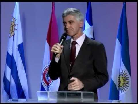 Rádio na web – Amilton Menezes, Fórum Web Adventista