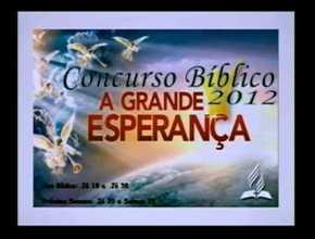 A história do blog: daniellocutor.com.br – Daniel Gonçalves, Fórum Web Adventista