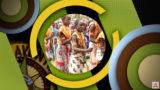 Vídeo Clipe Aventuras da ADRA para Crianças