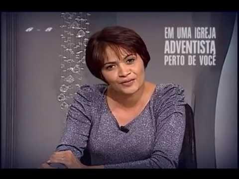 Convite especial Semana Santa 2012 (Darleide Alves)