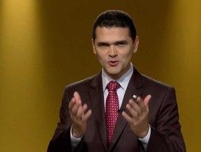Mensagem #1 do Pr. Everon Donato – Semana Santa – Igreja Adventista
