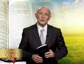 Levítico – RPSP – Plano de Leitura da Bíblia da Igreja Adventista